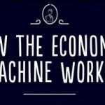 経済の仕組み