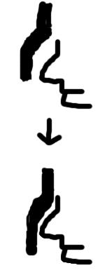aimasuku2