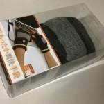 USB手袋