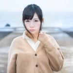 伊藤里織 女子高生