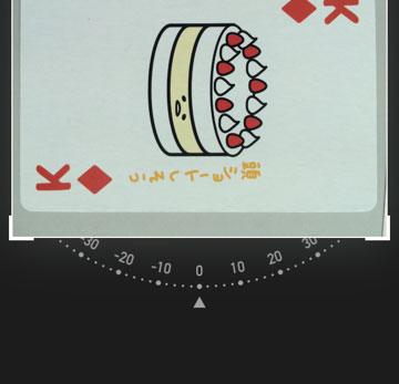iPhone画像回転のサムネ