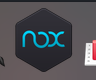 Nox App Player アイコン