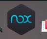 Nox App Player アイコン